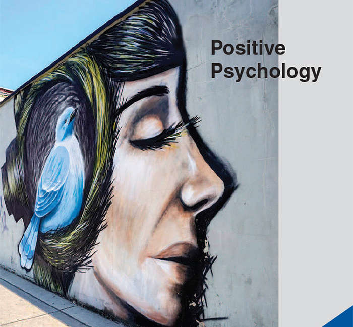 Positive Psychotherapy: Integrating Symptoms and Strengths Toward Client Well-Being