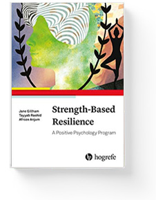 Strengths-Based Resilience 2020
